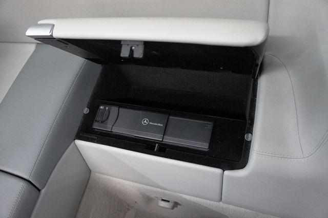 Mercedes-Benz SL-Class 2007 price $26,389
