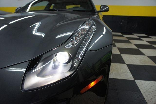 Ferrari FF 2014 price Call for Pricing.