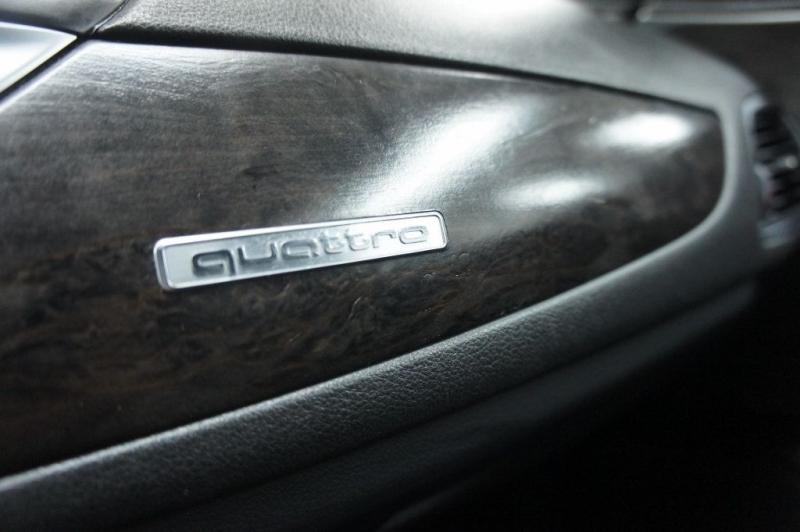 Audi A6 2017 price $34,983