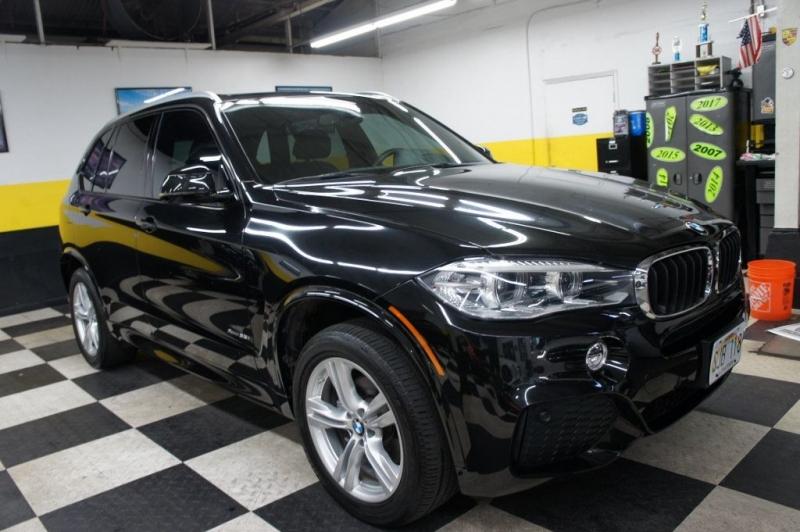 BMW X5 2014 price $31,880