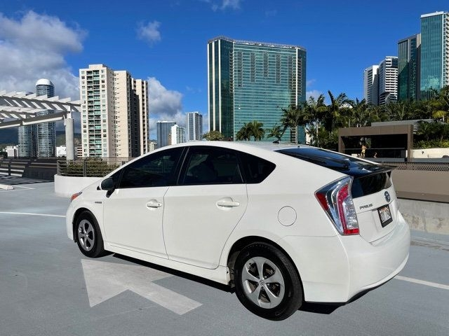 Toyota Prius 2014 price Call for Pricing.