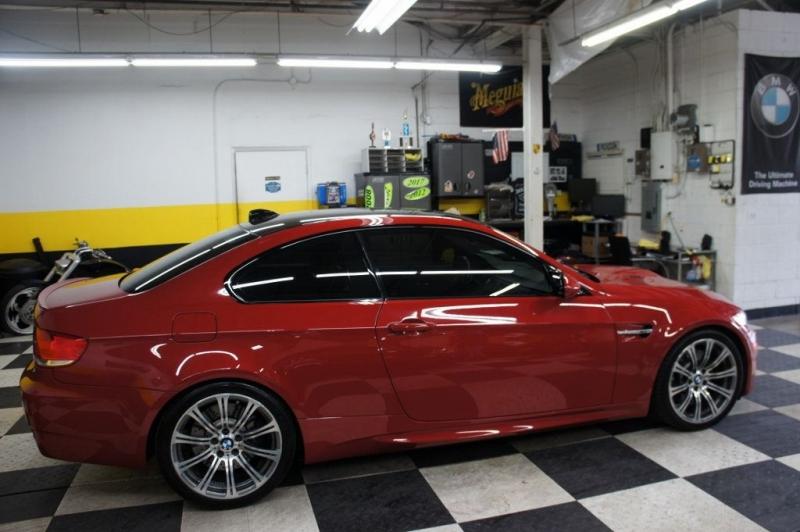 BMW 3 Series 2008 price $34,900