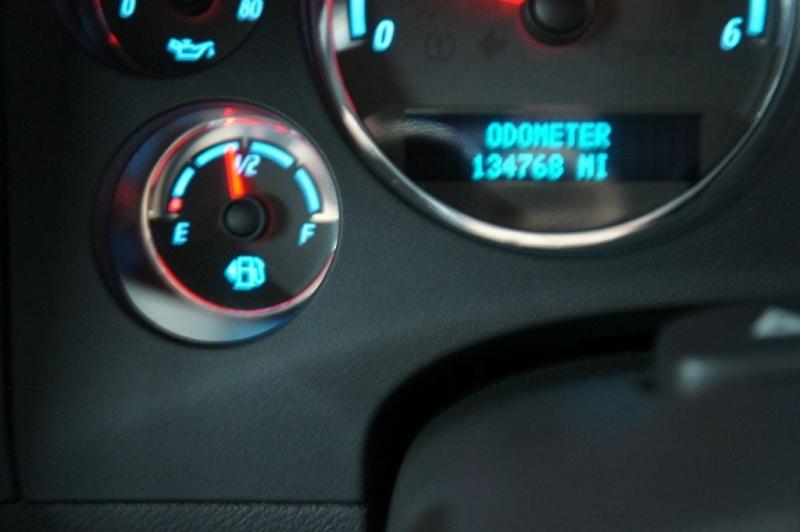 GMC Yukon Denali 2007 price Call for Pricing.