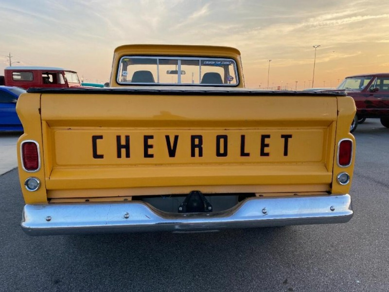 CHEVROLET PICK UP 1964 price $38,900
