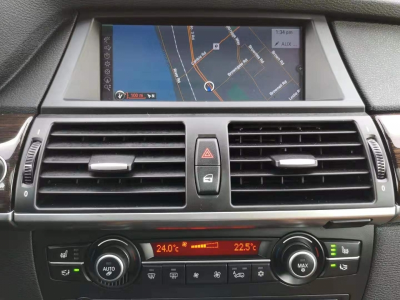 BMW X6 2010 price $20,900