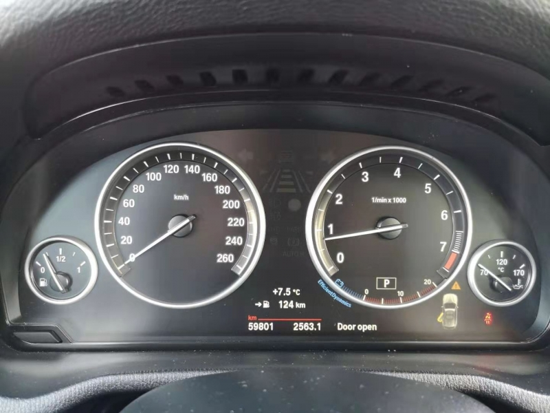 BMW X3 2015 price $23,900