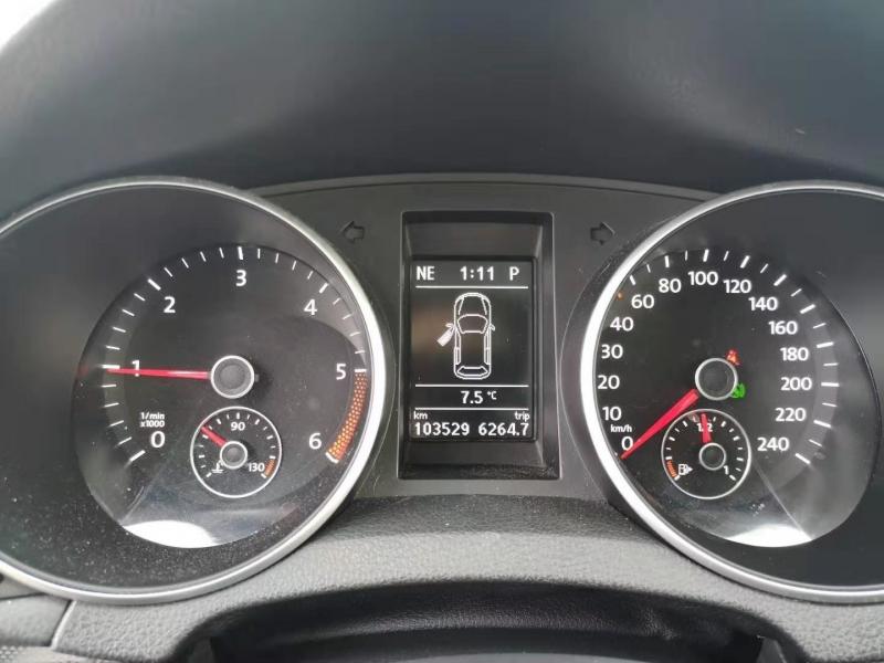 Volkswagen Jetta SportWagen 2014 price $15,900