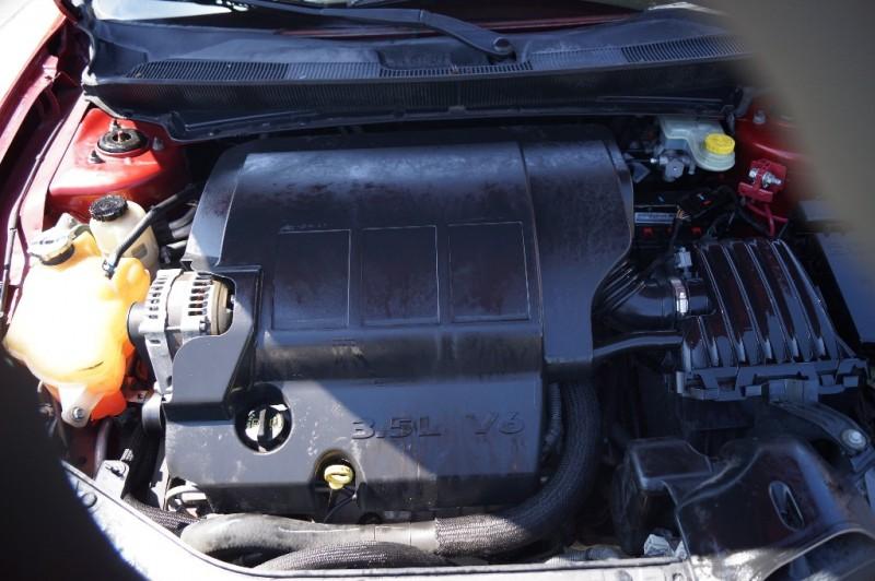 Chrysler Sebring 2008 price $5,999