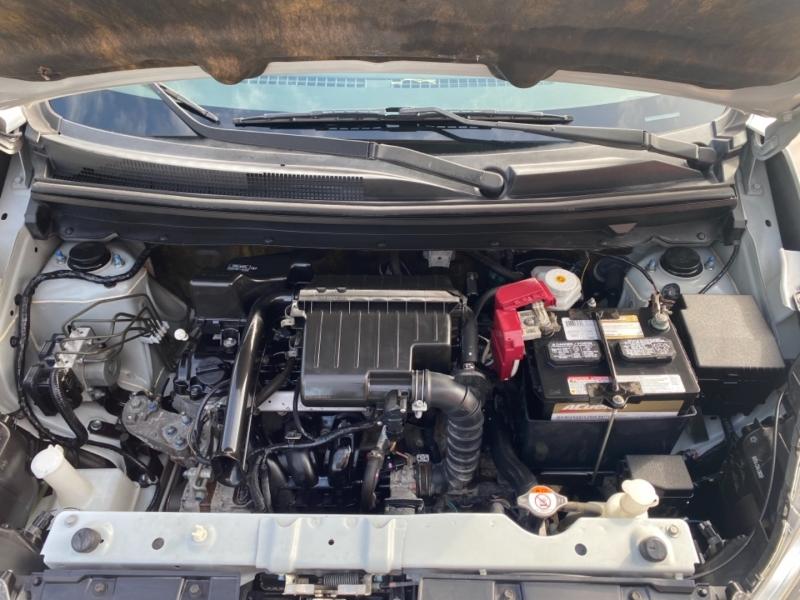 Mitsubishi Mirage 2015 price $6,999