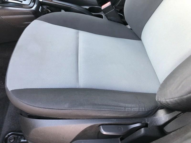 Ford Fiesta 2015 price $5,999