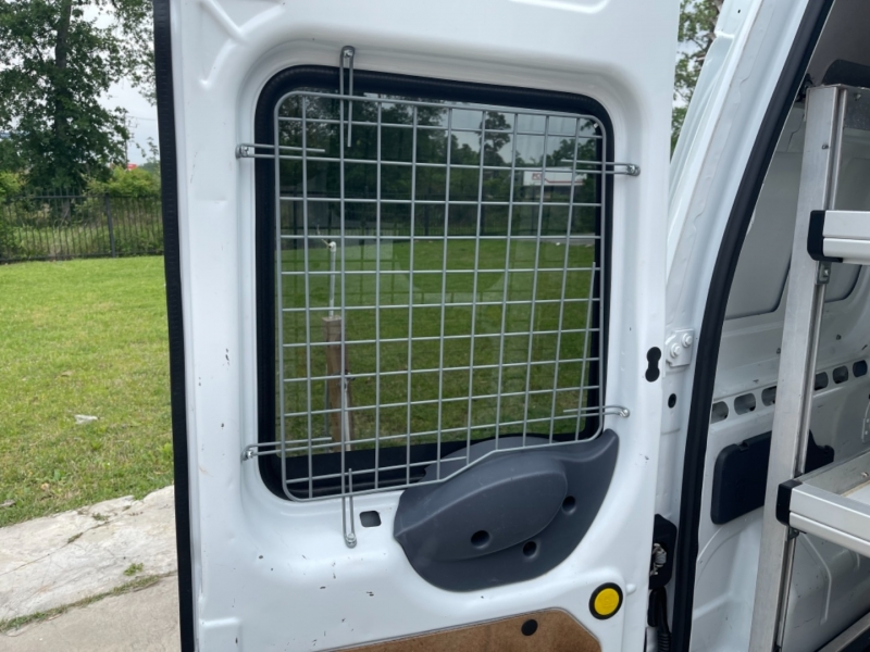 Ford Transit Connect 2013 price $7,500