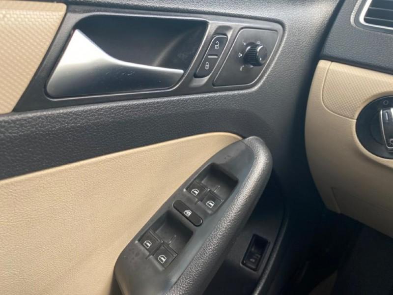 Volkswagen JETTA 2011 price $5,999