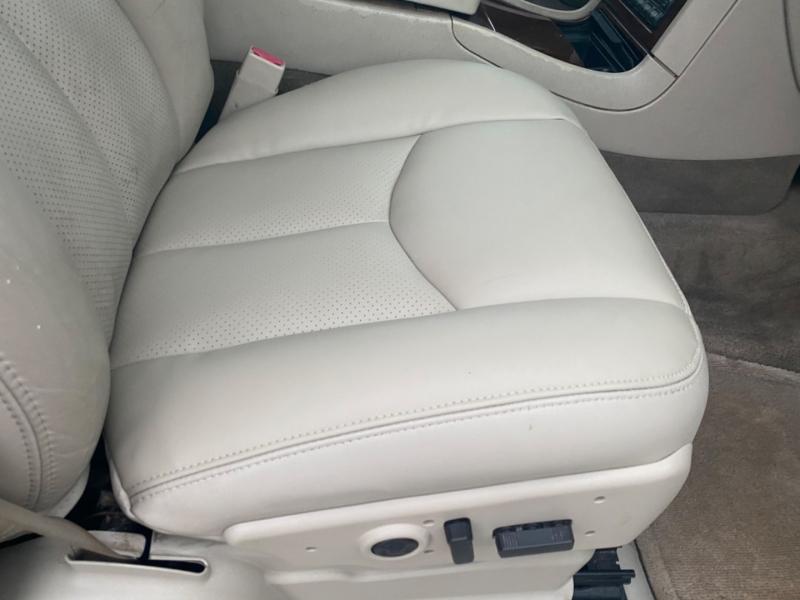 Cadillac Escalade 2005 price $9,999