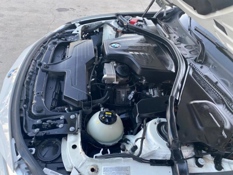 BMW 3-Series 2015 price $14,500