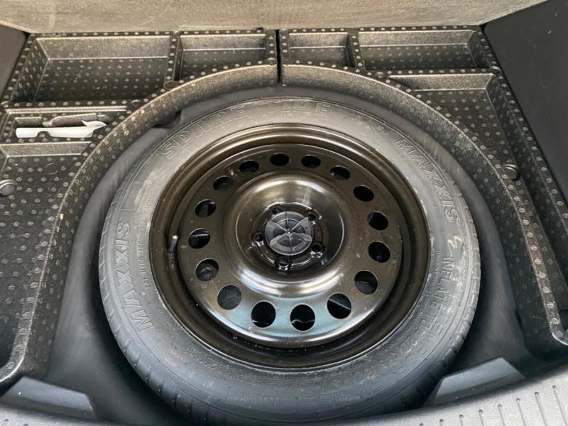 Ford Escape 2013 price $7,999