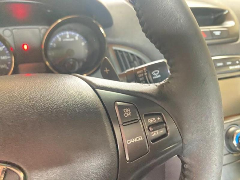 Hyundai Genesis Coupe 2012 price $10,999