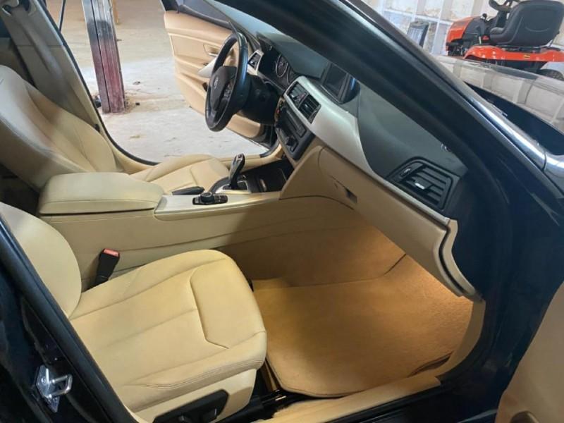 BMW 3-Series 2013 price $14,999