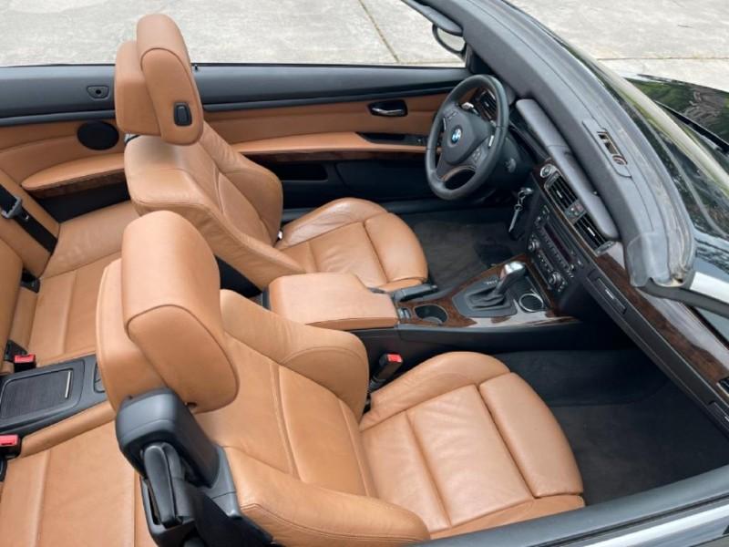 BMW 3-Series 2009 price $16,999