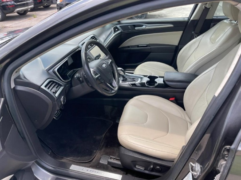 Ford Fusion 2015 price $12,250