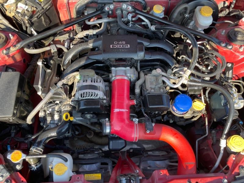 Scion FR-S 2014 price $18,250