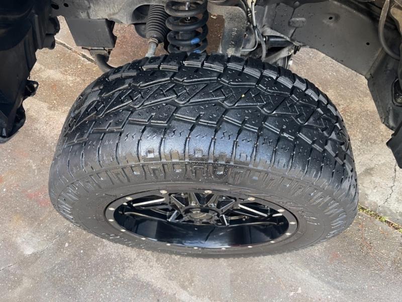 Toyota Tundra 2WD 2018 price $43,999