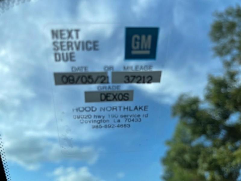 Chevrolet Spark 2019 price $10,999