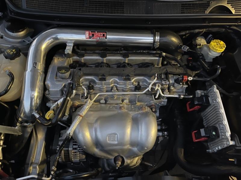 Dodge Dart 2016 price $9,500