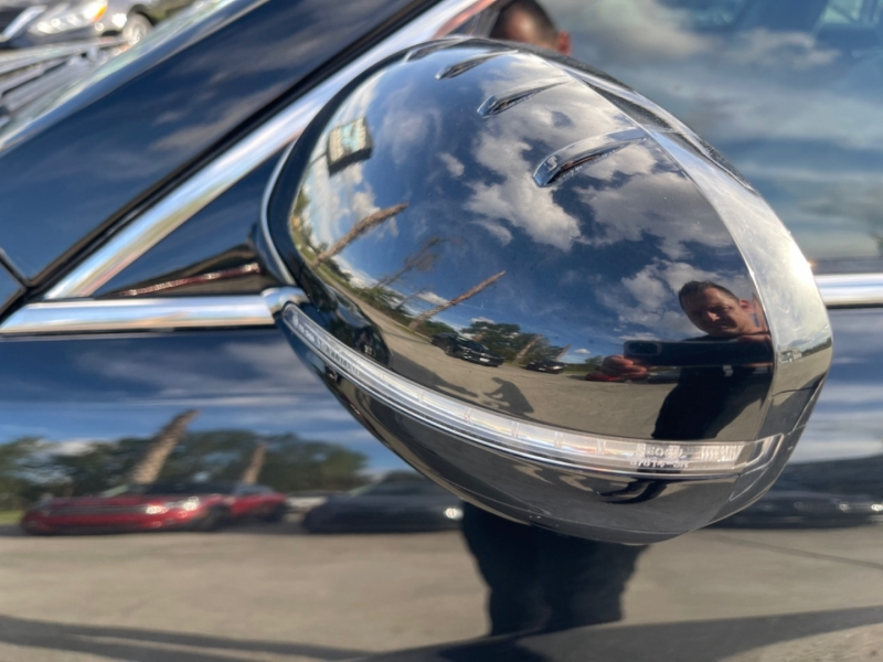 Kia Cadenza 2014 price $18,999