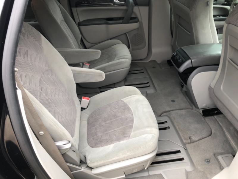 Buick Enclave 2014 price $10,995