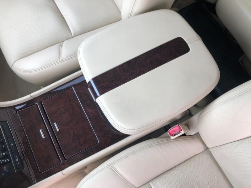 Cadillac Escalade EXT 2008 price $19,995