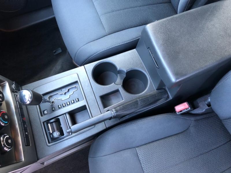 Jeep Liberty 2011 price $8,995