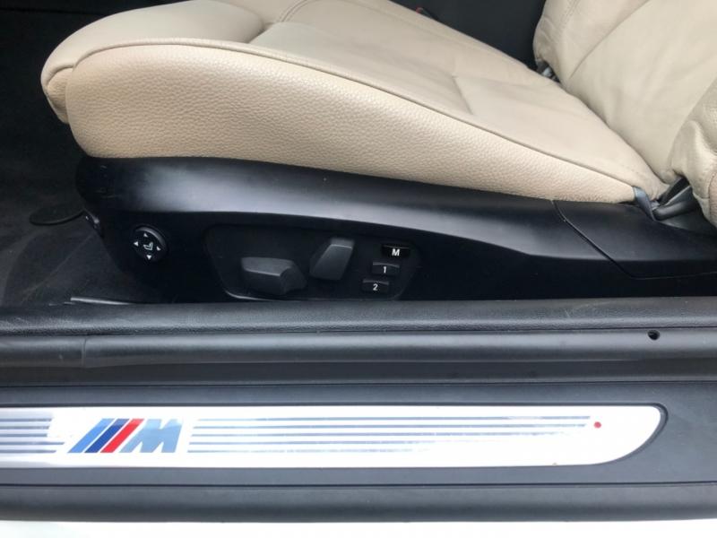 BMW 3-Series 2012 price $15,995