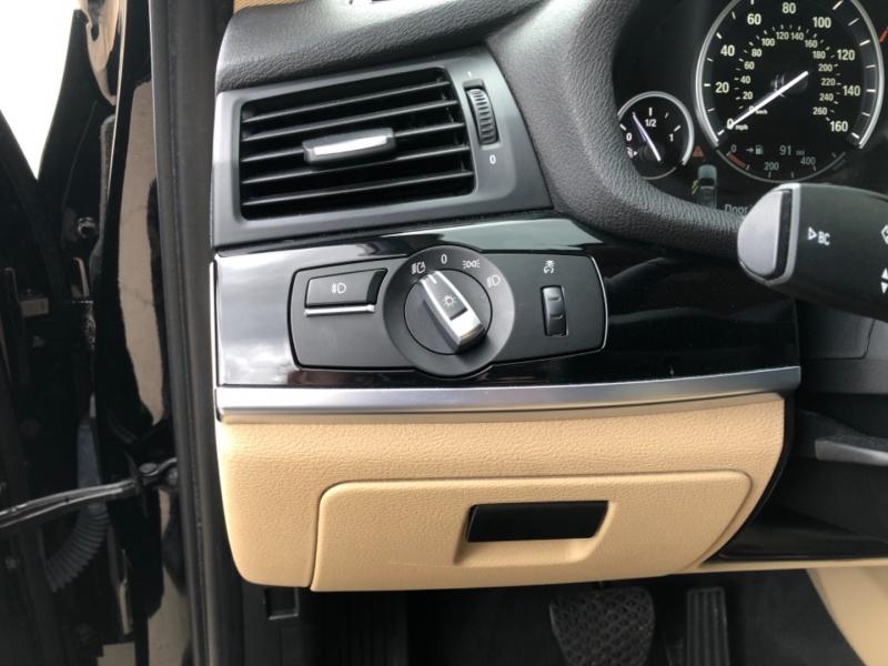 BMW X3 2016 price $21,495