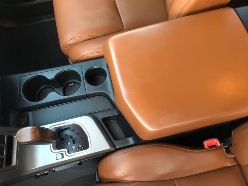 Toyota Tundra 2013 price $29,995