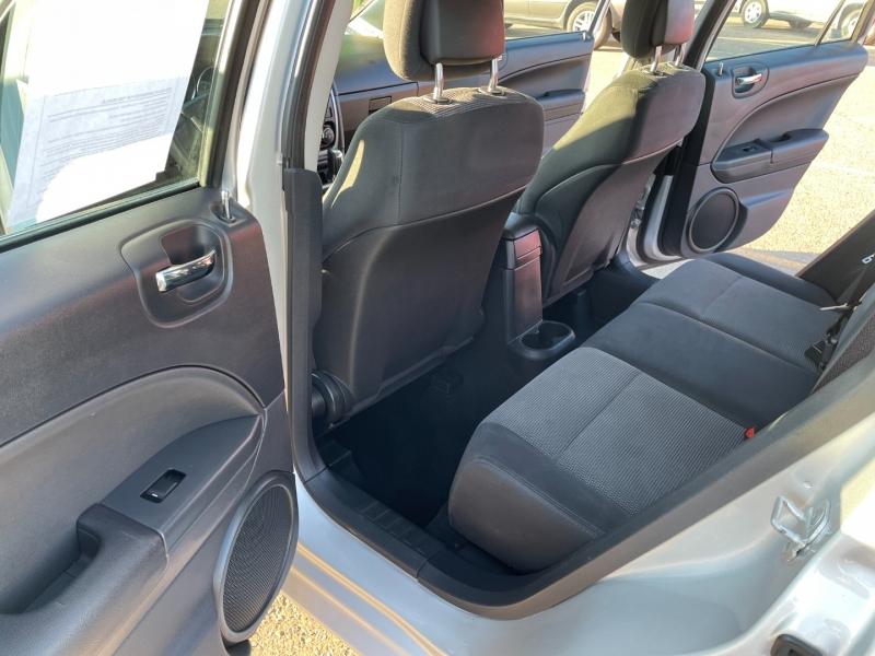 Dodge Caliber 2012 price $7,500