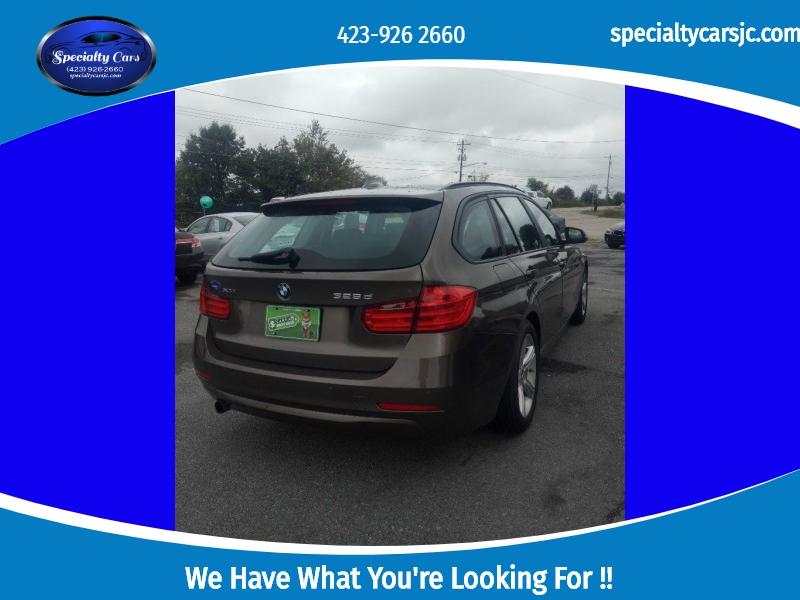 BMW 328 2014 price $15,900