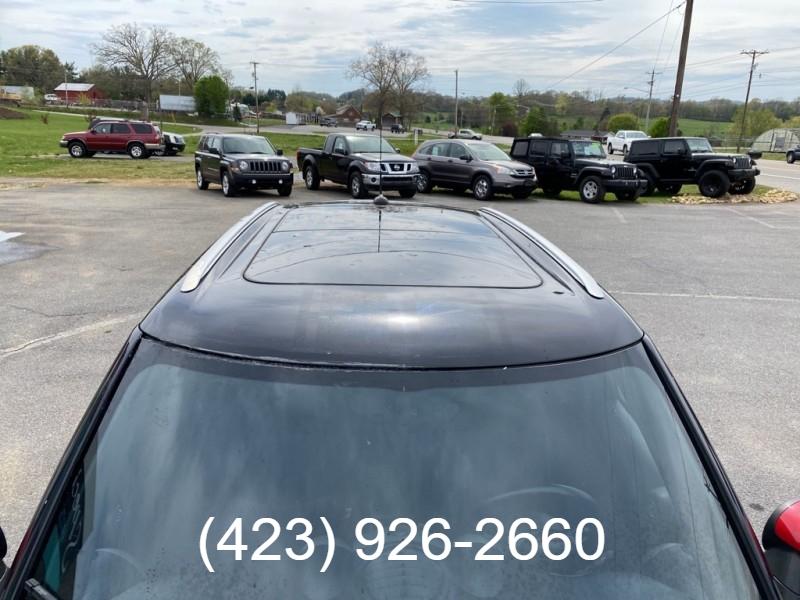 MINI COOPER 2011 price Call for Pricing.