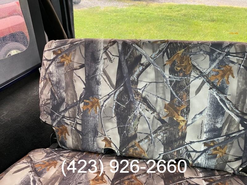 JEEP WRANGLER / LJ 2005 price $17,995
