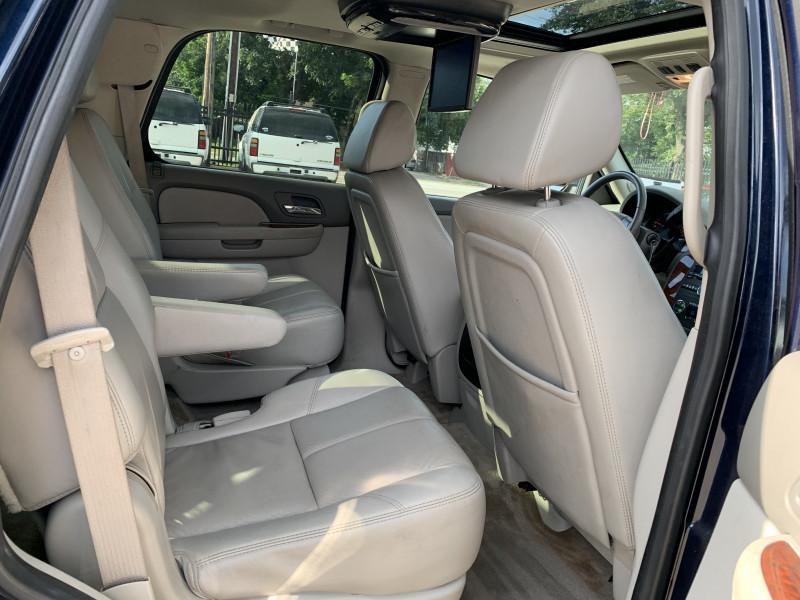 Chevrolet TAHOE 2008 price $17,999