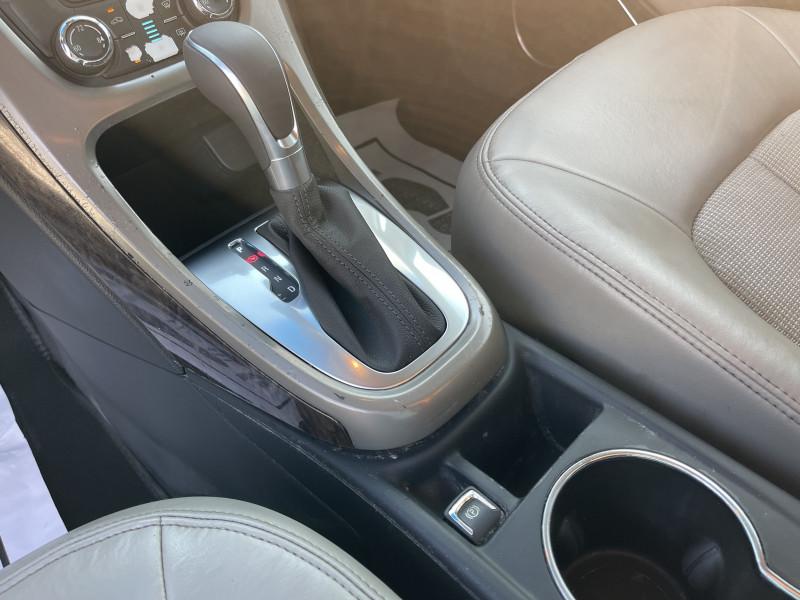 Buick Verano 2012 price $6,499 Cash