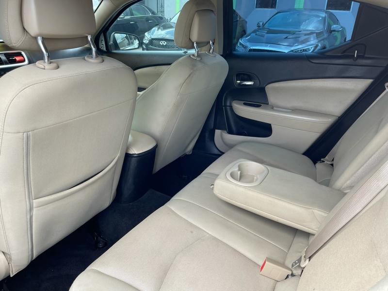 Dodge Avenger 2013 price $6,900 Cash