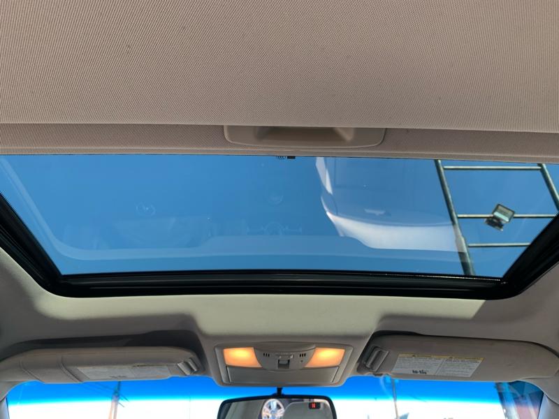 Infiniti G37 Sedan 2012 price $4,500 Cash