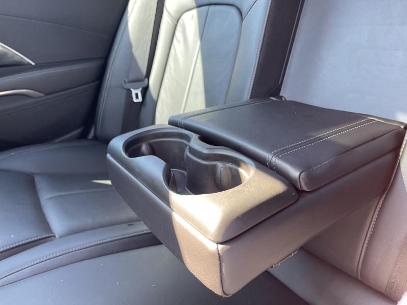 Buick LaCrosse 2015 price $17,900