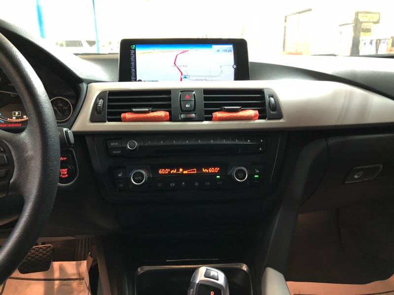 BMW 3-Series 2014 price $18,900
