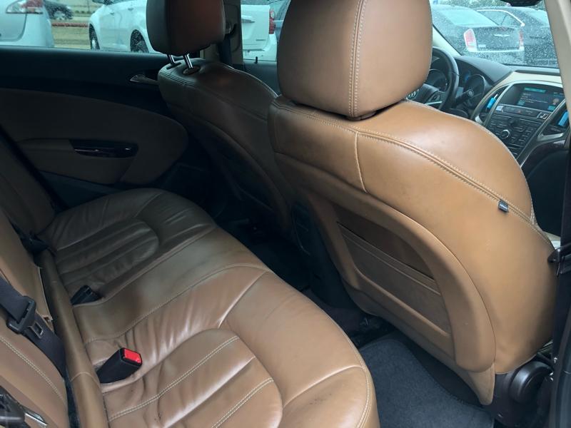 Buick Verano 2014 price $10,500