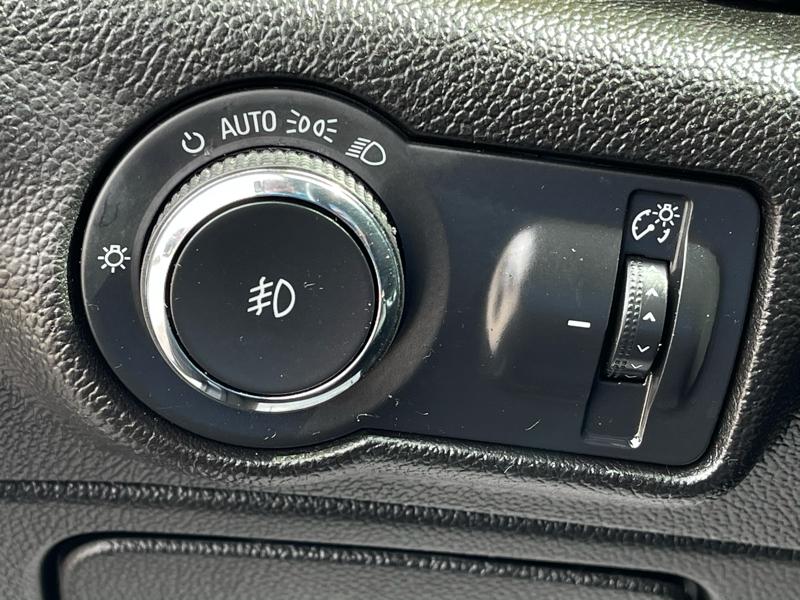 Buick Verano 2014 price $10,900