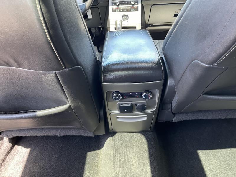 Ford Flex 2009 price $6,950 Cash