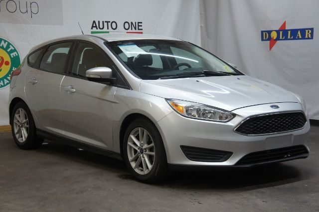 Ford Focus 2015 price $0