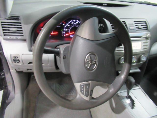 Toyota Camry 2011 price $0