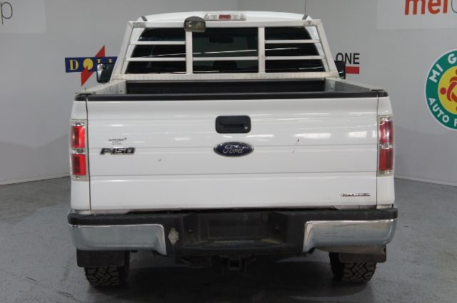 Ford F-150 2013 price Call for Pricing.